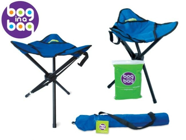 boginabag-portable-camping-and-fesitval-toilet-with-portable-chair_5131