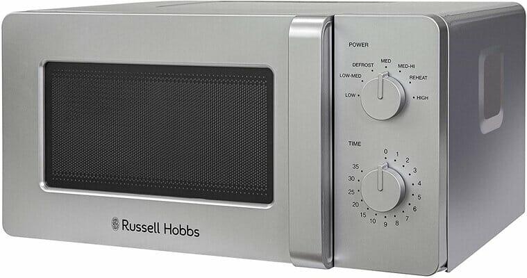 Russell Hobbs RHM1401S